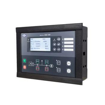 Контроллер DEIF AGC 100