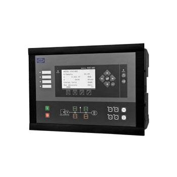 Контроллер DEIF AGC 200