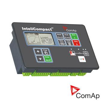 Контроллер ComAp InteliCompact NT MINT