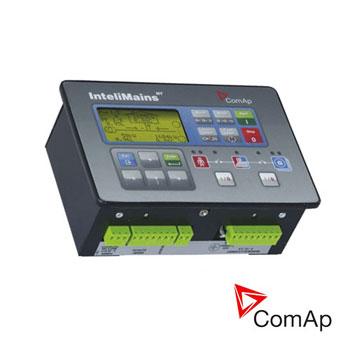 Контроллер ComAp InteliMains NT