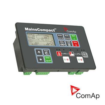 Контроллер ComAp MainsCompact NT