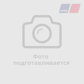 Двигатель MTU 6R1600G80F