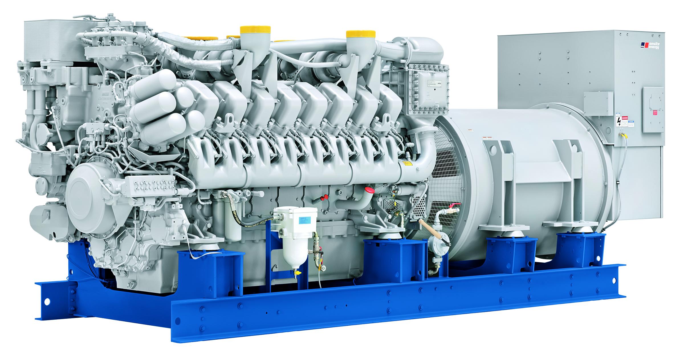 Газопоршневой двигатель картинки